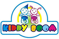 logo_kiddyboom[1]